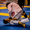 IBJJF PANS 13 Thursday (8 of 54)