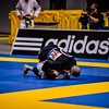 IBJJF PANS 13 Thursday (3 of 54)