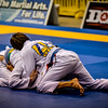 IBJJF PANS 13 Thursday (1 of 54)