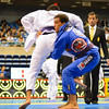 2013 IBJJF PAN AMS by Mike Calimbas  Photography