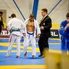 2013 IBJJF World Championships