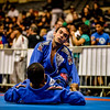 UAEJJ San Antonio Trials 2013
