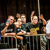 UAEJJ San Antonio Trials 2013