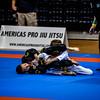 UAEJJ San Antonio Trials 2013 (17 of 192)