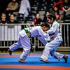 UAEJJ San Antonio Trials 2013 (35 of 192)