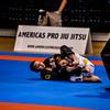 UAEJJ San Antonio Trials 2013 (15 of 192)
