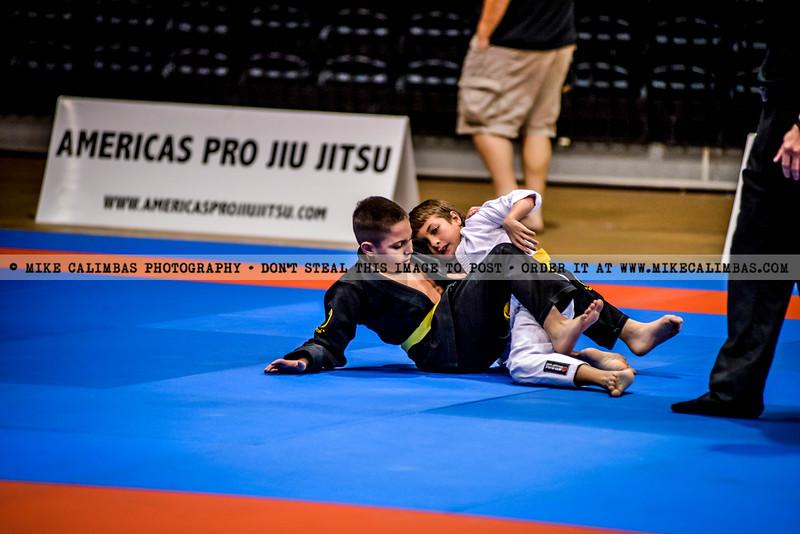 UAEJJ San Antonio Trials 2013 (14 of 192)