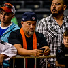 UAEJJ San Antonio Trials 2013 (24 of 192)