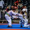 UAEJJ San Antonio Trials 2013 (36 of 192)