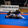 UAEJJ San Antonio Trials 2013 (18 of 192)