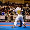 UAEJJ San Antonio Trials 2013 (25 of 167)