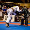 UAEJJ San Antonio Trials 2013 (28 of 167)