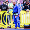 Order prints and downloads at www.mikecalimbas.com/BJJ/2014IBJJFDALLASOPEN