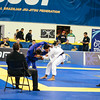 See entire gallery, order prints and downloads - www.mikecalimbas.com/BJJ/