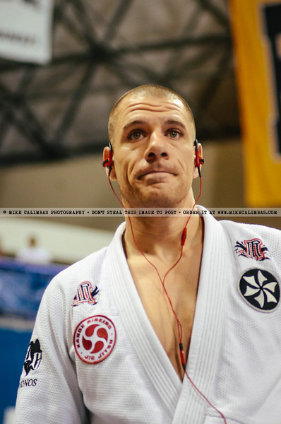 2014 IBJJF World Championships - Sunday June 1 2014 - Part 2