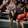 See complete event gallery + order prints and downloads at http://www.mikecalimbas.com/BJJ/2014SummerClassic/