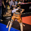 See complete event gallery + order prints and downloads at www.mikecalimbas.com/BJJ/2015F2WNATIONALS