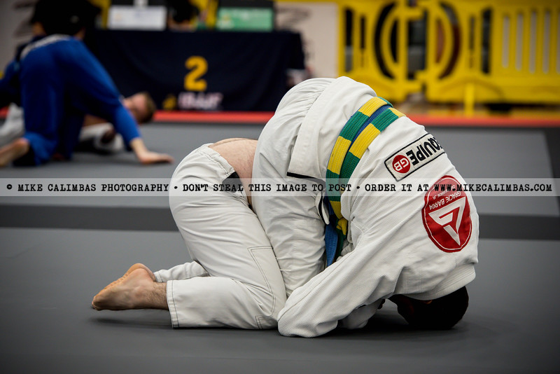 See complete event gallery + order prints and downloads at http://www.mikecalimbas.com/BJJ/2015IBJJFAUSTINOPEN/