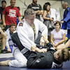 See complete event gallery + order prints and downloads at http://www.mikecalimbas.com/BJJ/2015SUMMERCLASSIC