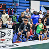 See complete event gallery + order prints and downloads at www.mikecalimbas.com/BJJ/2015TEXASOPEN