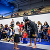 See complete event gallery + order prints and downloads at www.mikecalimbas.com/BJJ/2015TEXASSOPEN