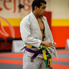 See entire event gallery + order prints & downloads - http://www.mikecalimbas.com/BJJ/2016IBJJFHOUSTON-1