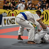 See complete event gallery + order prints and downloads at www.mikecalimbas.com/BJJ/2016IBJJFHOUSTON-2