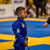 See complete event gallery + order prints and downloads at www.mikecalimbas.com/BJJ/2016KIDSPANS