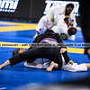 IBJJF PANS 2017 - See complete daily galleries, purchase prints & downloads + view the complete gallery at www.mikecalimbas.com/BJJ #BJJ #IBJJF #PANS2017 #mikecalimbasphotography