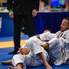 See complete event gallery + purchase prints and licensed downloads from this event - https://www.mikecalimbas.com/BJJ