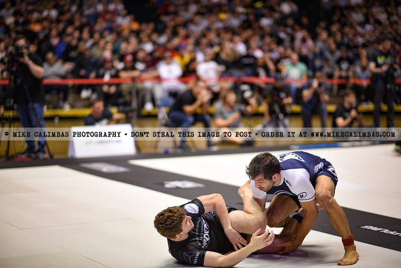 Follow the event on IG at @adcc2019 @mikecalimbas. See complete event gallery + purchase prints and licensed downloads from this event - https://www.mikecalimbas.com/BJJ