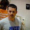 AGF Austin Classic  - April 27, 2013