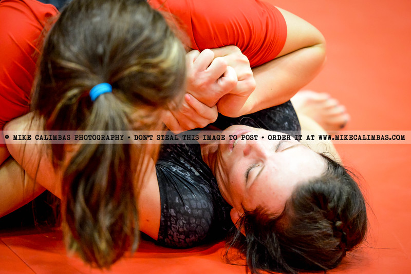 AGF Fall Classic 2013 by Mike Calimbas Photography