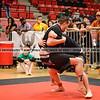 AGF 2013 Dallas Winter Classic
