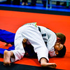 AGF Winter Classic 2014 by Mike Calimbas, TXMMA.com. Order photos at http://www.mikecalimbas.com/BJJ/AGF-Winter-Classic-2014