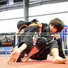AGF 2014 Spring Classic by Mike Calimbas. Order prints and downloads at http://www.mikecalimbas.com/BJJ/AGF2014SpringClassic