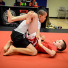See complete event gallery + order prints and downloads at http://www.mikecalimbas.com/BJJ/AGFAUSTINCLASSIC2014