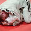 See complete event gallery + order prints and downloads at http://www.mikecalimbas.com/BJJ/AGFDALLAS2014