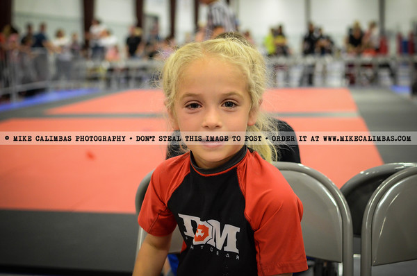 AGF Dallas BJJ Championships - June 8, 2014