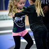 See complete event gallery + order prints and downloads at http://www.mikecalimbas.com/BJJ/AGFWINTERCLASSIC2015