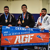 See complete event gallery + order prints and downloads at www.mikecalimbas.com/BJJ/AGFWINTERCLASSIC2015