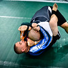 See complete event gallery + order prints and downloads at http://www.mikecalimbas.com/BJJ/ALAMOCLASSIC2015