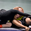 See complete event gallery + order prints and downloads at http://www.mikecalimbas.com/BJJ/ALLVALLEY2014