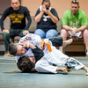 Order Prints, Downloads, and view entire gallery - http://www.mikecalimbas.com/BJJ/BFA5