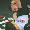 See complete event gallery + order prints and downloads at http://www.mikecalimbas.com/BJJ/BFA6