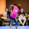 Order prints and downloads at www.mikecalimbas.com/BJJ/BFANOGI2014