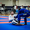 BJJ Classic's Dallas Open 2014 by Mike Calimbas, TXMMA.com. Order photo prints and downloads at http://www.mikecalimbas.com/BJJ/BJJ-Classic-Dallas-Open-2014