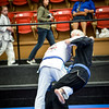 See complete event gallery + order prints and downloads at http://www.mikecalimbas.com/BJJ/BJJCLASSIC2015PANS