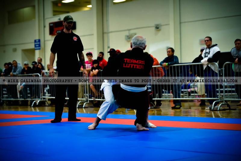 View complete event album and order photos - www.mikecalimbas.com/BJJ/BJJClassic2013TXChampionships