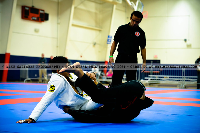 """View complete event album and order photos -  <a href=""""http://www.mikecalimbas.com/BJJ/BJJClassic2013TXChampionships"""">http://www.mikecalimbas.com/BJJ/BJJClassic2013TXChampionships</a>"""